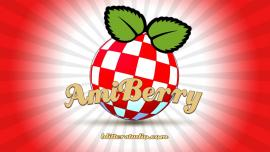 Amiberry